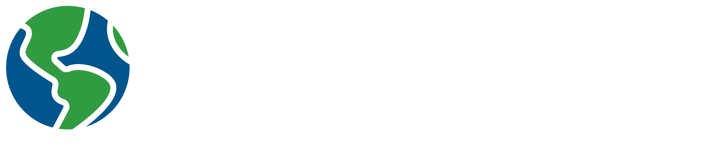 Globe Life Liberty National Division Logo